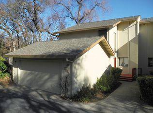 2993 Cambridge Rd , Cameron Park CA