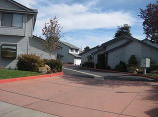 259 Spruce St # A, Arroyo Grande CA