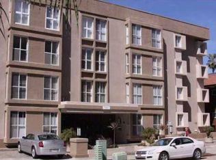 1040 Coast Blvd S Unit 401, La Jolla CA