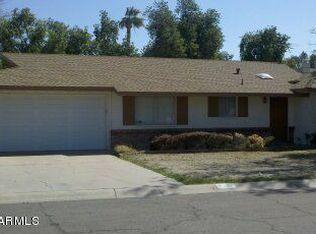 8153 N 1st Ave , Phoenix AZ