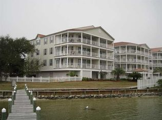 229 Alconese Ave SE Unit B, Fort Walton Beach FL