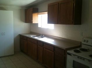 316 E Illini St , Phoenix AZ