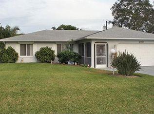 27507 Baretta Dr , Bonita Springs FL