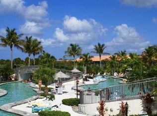 6600 Beach Resort Dr Apt 413, Naples FL