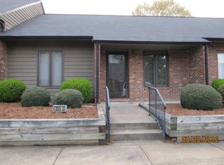 309 Pinkney St Apt 2, Shelby NC