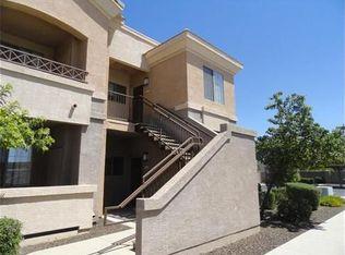 1941 S Pierpont # 2116, Mesa AZ