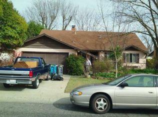 2309 Edwards St , Marysville CA