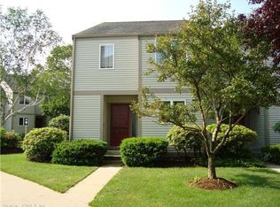 100 Dudley Ave Unit H39, Old Saybrook CT
