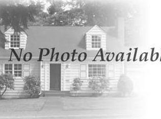 15743 Ash Ave , Patterson CA