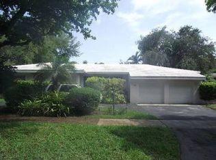 1420 Urbino Ave , Coral Gables FL