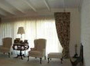 23011 Bretton Pl , Woodland Hills CA