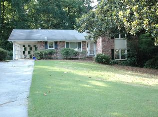1189 Biltmore Dr NE , Atlanta GA