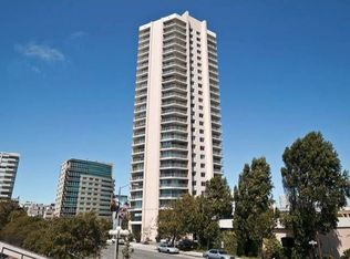 1200 Gough St Apt 18B, San Francisco CA