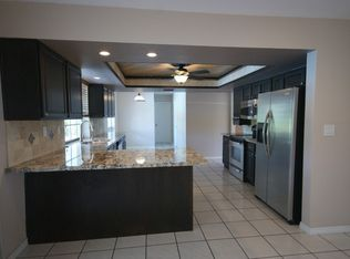 13231 SW 105th Ave , Miami FL