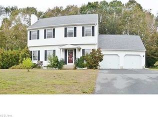 5 Spencer Ct , Clinton CT