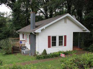 217 Rogers Ave , Greenville SC