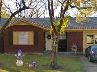 514 Pleasant Valley Rd , Garland TX