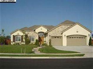 2232 Trinity Pl , Brentwood CA
