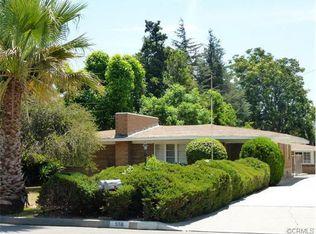 558 W Longden Ave , Arcadia CA