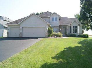 7499 Jorgensen Ave S , Cottage Grove MN