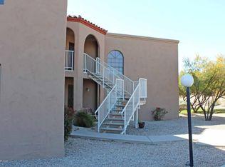 13035 N 34th St Unit 4, Phoenix AZ