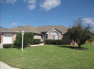 310 Walnut Heights Blvd , New Braunfels TX