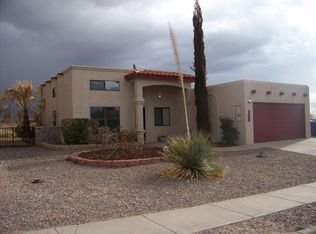 1900 Settlers Bnd S , Las Cruces NM