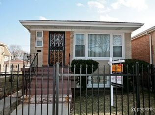 5011 W Bloomingdale Ave , Chicago IL