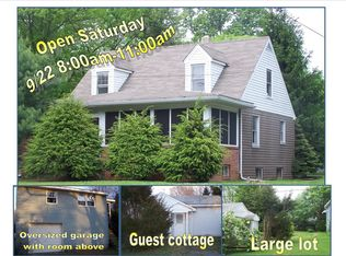1204 Tyler Ave , Annapolis MD