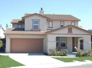 22 Karly Ct , American Canyon CA