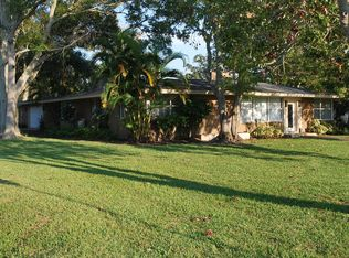 5583 Island Ave , Seminole FL