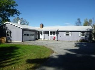 141 Michael Ave , Charlestown NH