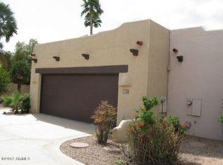 1406 N Diane Cir , Mesa AZ