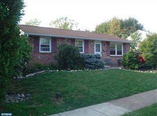 424 Cedar St , Lansdale PA