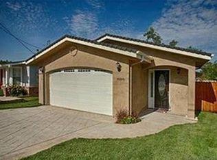 10643 Leolang Ave , Sunland CA