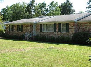 3810 Edgewood Rd , Wilmington NC