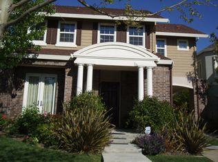 5978 Allen Ave , San Jose CA