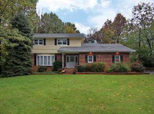 450 New Providence Rd , Mountainside NJ