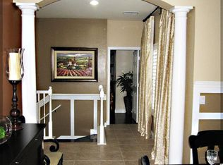 14001 W Hyde Park Dr Apt 202, Fort Myers FL