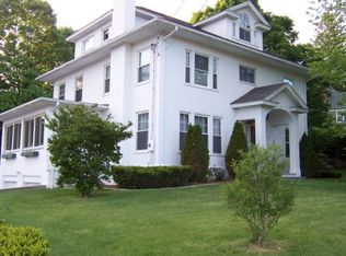 27 Spencer St , Winsted CT