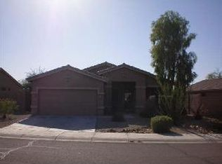 10246 S 175th Ave , Goodyear AZ
