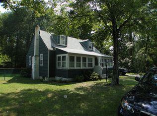 38 Randolph Ave , Mine Hill NJ