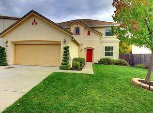 6306 Mallard Ct , Rocklin CA