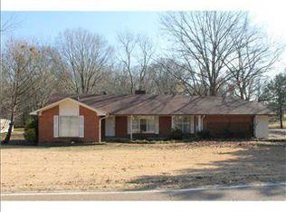 4101 Pleasant Ridge Rd , Millington TN