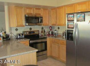 7694 W Lamar Rd , Glendale AZ