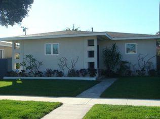 4224 W 173rd St , Torrance CA