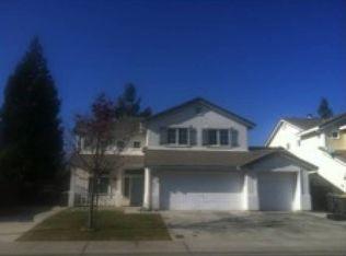 3373 Warmke Ln , Stockton CA