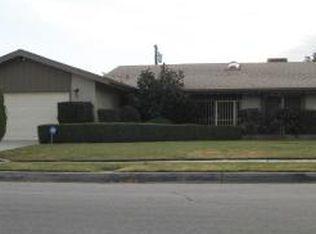 6082 Geremander Ave , Rialto CA