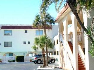 17300 Gulf Blvd # 6, North Redington Beach FL