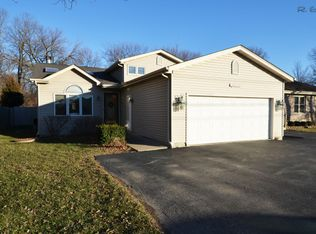5217 Belmont Rd , Downers Grove IL